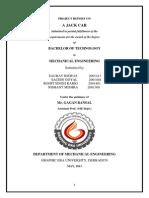 ajackcar1-130621131540-phpapp01.pdf