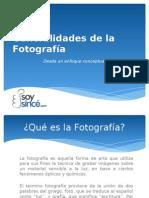 Conceptos Básicos en Fotografía.pptx