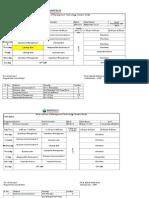 Final Time Table-PGDM-TRIM_III( Batch 14-16)