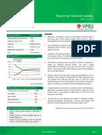 Myanmar+Outlook+Update-06032015-VPBS