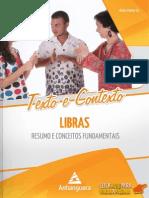 Libras_TextoeContexto_01.pdf