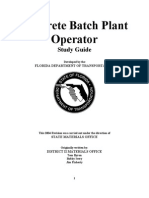 BPO Study Guide