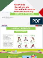 Modulo Ciencias Taller 15-01 PPT