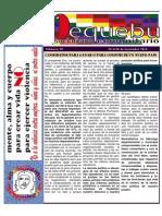 Pequebu 2014 39 Azb