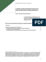 A______PaulisDreamsVisionsInsightsBodyCenteredImaginationPartIIIa-libre.pdf
