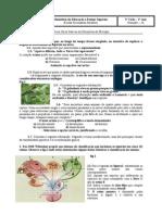 PGI_2012.1doc.doc