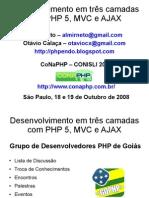 MVC Ajax PDF