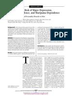 1125.pdf