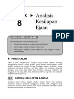 plugin-12 Topik 8.pdf