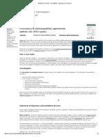 Antitrust_ Overview – Competition - European Commission
