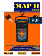 ES0033 - MANUAL REMAP II - CARGA 18 - FRANCESES II .pdf
