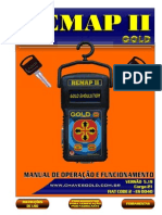 ES0040 - MANUAL REMAP II - CARGA 21 - FIAT CODE 2.pdf