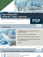 1_Glaubitz_HighVoltageGIS.pdf