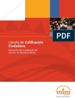 cajamarca nivel educativo.pdf
