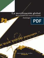 La Movilizacion Global-TdS
