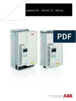 ACQ810-04-55-160kw hardware.pdf