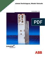 unisafe manual 1vdu29001-yn.pdf