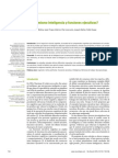 INTELIGENCIA_FE.pdf