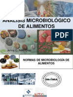 alimentos-130923202923-phpapp02.pdf