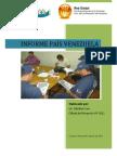 Informe País Venezuela Final VPL 2011.pdf
