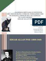 EL GATO NEGRO.pptx