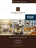 Short Sale Guide PDF