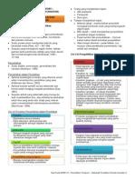 Nota Padat MTE3113 - Cg Mohd Ridzuan al-Kindy.pdf