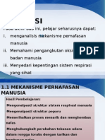 sainstingkatan3sainsbab1mekanismepernafasanmanusia-140630074352-phpapp02.pptx