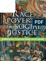 (Service Learning for Civic Engagement Series) José Z. Calderón, Gerald Eisman, Robert A. Corrigan-Race, Poverty, and Social Justice_ Multidisciplinary Perspectives Through Service Learning -Stylus Pu.pdf