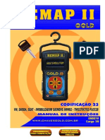 ES0072 - MANUAL REMAP II Cod.23 - Carga 039.pdf