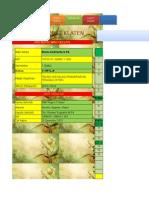 aplikasi-wali-kelas-2013-b5(1)