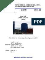 DJA-Report-Port-Oil-Tank-5.pdf