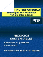 marketingestrategico-090726210415-phpapp01.ppt