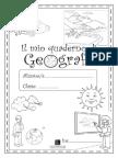 copetina-di-geografia-2-