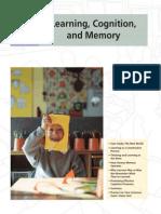 PAP2.pdf