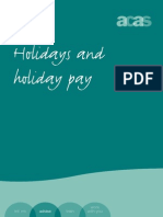Holidays-and-Holiday-Pay-accessible-version.pdf