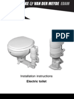 rm69 marine toilet electric mul.pdf