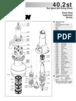winche 40.2 st eng.pdf