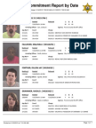 Peoria County booking sheet 03/15/15