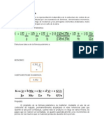 FORMULA-POLINOMICA-Final.docx