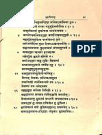 Tantrabhidhana Kosha Tantrik Texts Vol I - Arthur Avalon_Part2