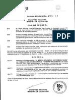 ACUERDO 455-11.pdf