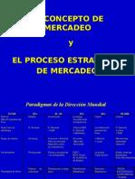 mercadeoestrategico-110426230039-phpapp02