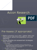 ActionResearch_Action.ppt