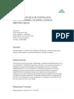 LEY CONTRATO DE FIDEIOMISO ARGENTINA LNS0003980.pdf