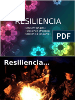 Resiliencia rrrr.ppsx