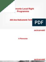 AssembleaSoci_dic2014 - DeF