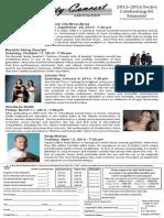 tcca2015-2016concertseriesbrochure