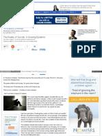Www Psychologytoday Com Blog Wicked Deeds 201403 the Reality