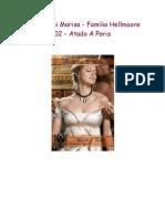 Citeroni Marisa - Familia Hellmoore 02 - Atado A Paris.pdf